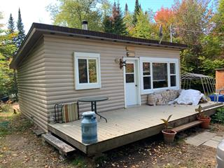 Cottage for sale in Notre-Dame-de-la-Merci, Lanaudière, 3461, 7e Avenue, 27125896 - Centris.ca