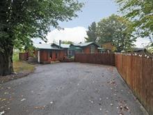 House for sale in Ormstown, Montérégie, 1130, Rue  Reid, 25249512 - Centris.ca