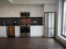 Condo / Apartment for rent in Ville-Marie (Montréal), Montréal (Island), 1190, Rue  MacKay, apt. 414, 21611640 - Centris.ca