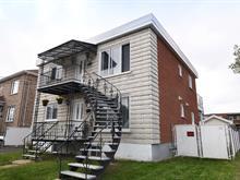 Duplex à vendre à Saint-Hubert (Longueuil), Montérégie, 1615 - 1617, Rue  De Gaulle, 12868709 - Centris.ca
