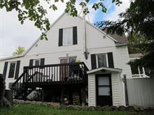 Duplex à vendre à Québec (Charlesbourg), Capitale-Nationale, 205 - 207, 55e Rue Ouest, 9087821 - Centris.ca