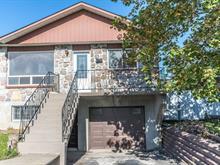 Maison à vendre à Laval-des-Rapides (Laval), Laval, 305, Rue de Clairvaux, 13109334 - Centris.ca