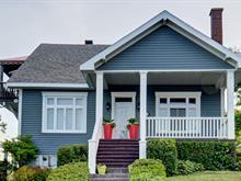 Maison à vendre à Desjardins (Lévis), Chaudière-Appalaches, 461 - 465, Rue  Dorimène-Desjardins, 26328160 - Centris.ca