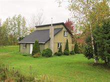 House for sale in Magog, Estrie, 503, Avenue de la Forêt, 22881410 - Centris.ca