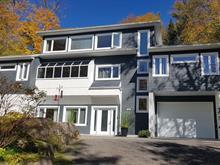 Maison à vendre à Stoneham-et-Tewkesbury, Capitale-Nationale, 174, Chemin  Vertmont, 13754946 - Centris.ca