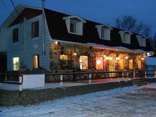Bâtisse commerciale à vendre à Namur, Outaouais, 888 - 896, Route  323, 10787717 - Centris.ca