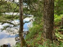 Lot for sale in Mille-Isles, Laurentides, Chemin du Lac-Fiddler, 27397384 - Centris.ca