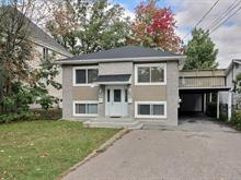 Duplex for sale in Bois-des-Filion, Laurentides, 235 - 235A, Montée  Gagnon, 18213272 - Centris.ca