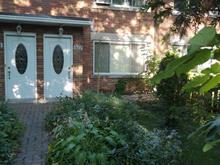 Duplex à vendre à Chomedey (Laval), Laval, 911 - 913, Rue  Wilfrid-Laurier, 27041941 - Centris.ca