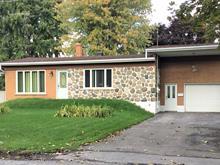Maison à vendre à Mercier, Montérégie, 23, Rue  Gaétan, 21730276 - Centris.ca