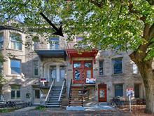 Quintuplex for sale in Le Plateau-Mont-Royal (Montréal), Montréal (Island), 62 - 66, boulevard  Saint-Joseph Ouest, 9667333 - Centris.ca