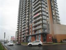 Condo / Appartement à louer à Longueuil (Le Vieux-Longueuil), Montérégie, 15, boulevard  La Fayette, app. 510, 26325537 - Centris.ca
