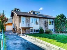 Maison à vendre à Hull (Gatineau), Outaouais, 199, Rue  Mutchmore, 26895417 - Centris.ca