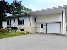 Maison à vendre à Franklin, Montérégie, 4051, Rue de l'Église, 11764460 - Centris.ca