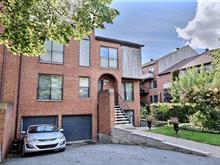 Condo for sale in Ahuntsic-Cartierville (Montréal), Montréal (Island), 8804, Avenue  André-Grasset, 18258434 - Centris.ca