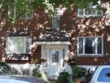 Condo / Appartement à louer à Villeray/Saint-Michel/Parc-Extension (Montréal), Montréal (Île), 8633, Rue de Reims, 12035907 - Centris.ca