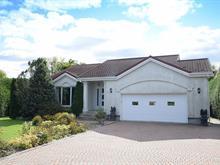 Maison à vendre à L'Épiphanie, Lanaudière, 5, Place  Desjardins, 23727437 - Centris.ca