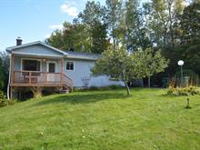 House for sale in Mont-Bellevue (Sherbrooke), Estrie, 2098, Rue  Annie, 28120445 - Centris.ca