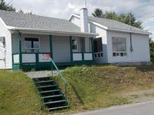House for sale in Causapscal, Bas-Saint-Laurent, 158, Rue  Lepage, 26127694 - Centris.ca