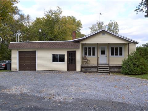 House for sale in Saint-Valérien-de-Milton, Montérégie, 721, Chemin de Saint-Dominique, 12861534 - Centris.ca
