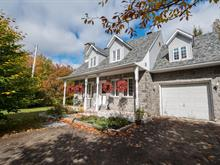 House for sale in Saint-Adolphe-d'Howard, Laurentides, 107, Rue  Michel, 27401369 - Centris.ca