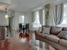 Condo / Appartement à louer à Ville-Marie (Montréal), Montréal (Île), 441, Avenue du Président-Kennedy, app. 1201, 11496424 - Centris.ca