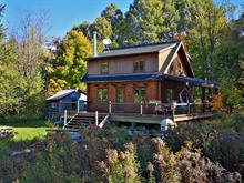 House for sale in La Pêche, Outaouais, 679, Chemin  Pritchard, 14022545 - Centris.ca