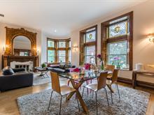 Condo / Apartment for rent in Ville-Marie (Montréal), Montréal (Island), 1501, Avenue du Docteur-Penfield, apt. 1, 26018047 - Centris.ca