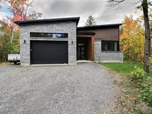 House for sale in Sainte-Julienne, Lanaudière, 926, Rue des Plaines, 28620818 - Centris.ca