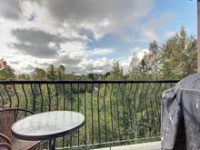 Condo / Appartement à louer à Jacques-Cartier (Sherbrooke), Estrie, 600 - 417, Rue  McGregor, 15463900 - Centris.ca