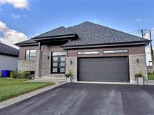 House for sale in Mirabel, Laurentides, 17135, Rue  De Longueuil, 26524076 - Centris.ca