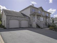 Quadruplex à vendre à Sherbrooke (Brompton/Rock Forest/Saint-Élie/Deauville), Estrie, 1374 - 1380, Rue  Marini, 21677774 - Centris.ca