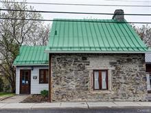 House for sale in Laval (Saint-Vincent-de-Paul), Laval, 4592Z, boulevard  Lévesque Est, 15393447 - Centris.ca