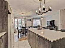 Maison à vendre à Fabreville (Laval), Laval, 4573Z, boulevard  Dagenais Ouest, 11927481 - Centris.ca