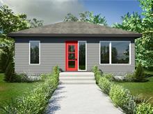House for sale in Saint-Agapit, Chaudière-Appalaches, 1025, Avenue  Gingras, 17624730 - Centris.ca
