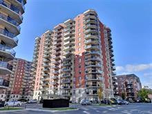 Condo / Appartement à louer à Chomedey (Laval), Laval, 3875, boulevard de Chenonceau, app. 1501, 11111604 - Centris.ca