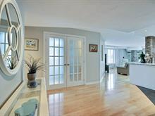 Condo à vendre à Le Sud-Ouest (Montréal), Montréal (Île), 2400, Rue  Sainte-Cunégonde, app. 400, 27472347 - Centris.ca