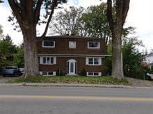 Duplex à vendre à Québec (Charlesbourg), Capitale-Nationale, 983, boulevard  Louis-XIV, 10890392 - Centris.ca