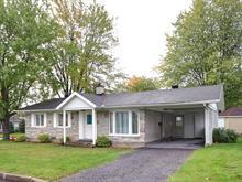 House for sale in Charlesbourg (Québec), Capitale-Nationale, 7120, Rue des Renards, 24144695 - Centris.ca