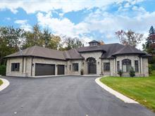 Maison à vendre à Saint-Félix-de-Valois, Lanaudière, 1035, Rue  Arc Beaubec, 12669214 - Centris.ca