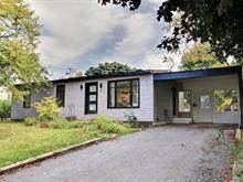 House for sale in Desjardins (Lévis), Chaudière-Appalaches, 13, Rue  L'Espérance, 17114010 - Centris.ca