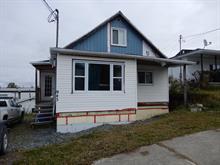 Maison à vendre à Rouyn-Noranda, Abitibi-Témiscamingue, 943, Rue  Vanasse, 17024716 - Centris.ca