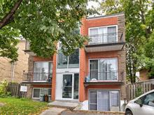 Immeuble à revenus à vendre à Montréal (Anjou), Montréal (Île), 6544 - 6550, Avenue  Des Ormeaux, 19300350 - Centris.ca