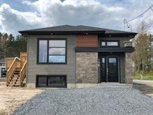 Maison à vendre à Saint-Gilles, Chaudière-Appalaches, 118, Rue  Bouffard, 14508029 - Centris.ca