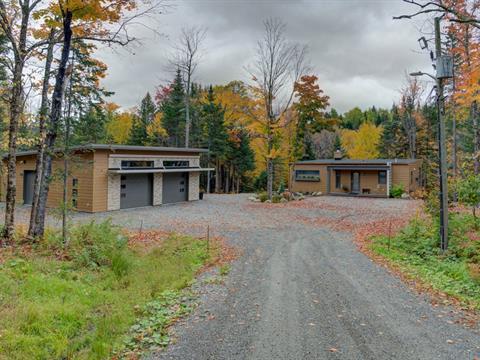 Cottage for sale in Saint-Augustin-de-Woburn, Estrie, 765, Montée  Notre-Dame, 28194940 - Centris.ca