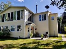 Maison à vendre à L'Ascension-de-Notre-Seigneur, Saguenay/Lac-Saint-Jean, 1516, Rang 5 Ouest, Chemin #15, 15828581 - Centris.ca