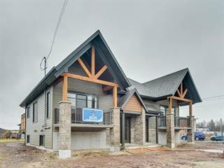 Maison à vendre à Saint-Gilles, Chaudière-Appalaches, 360, Rue des Commissaires, 14939140 - Centris.ca