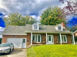 House for sale in Sorel-Tracy, Montérégie, 333, Rue  Limoges, 23409002 - Centris.ca