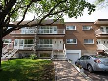 Duplex for sale in Anjou (Montréal), Montréal (Island), 6270 - 6272, boulevard  Roi-René, 23516960 - Centris.ca