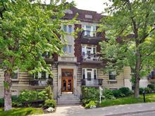 Condo for sale in Outremont (Montréal), Montréal (Island), 1630, Avenue  Van Horne, apt. 12, 18220065 - Centris.ca